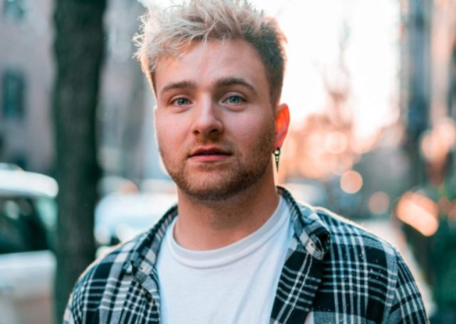 Exploring With Josh Bio, Net Worth, Family Life of The Canadian YouTuber