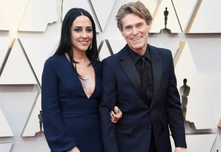 Giada Colagrande – Bio, Family, Facts About Willem Dafoe's Wife