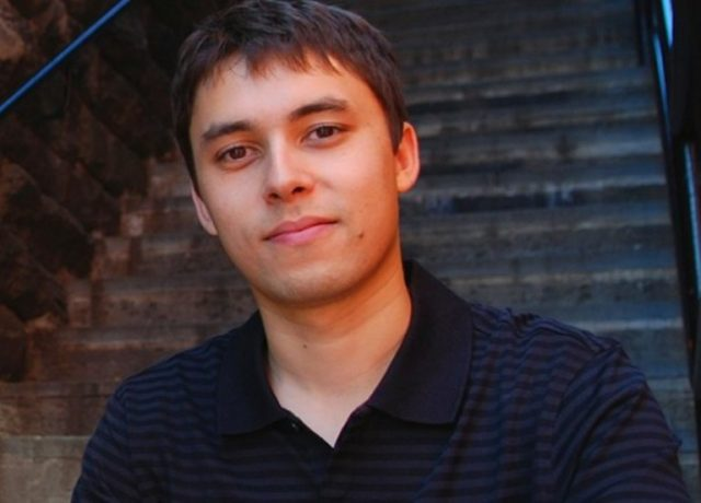 Jawed Karim Biography, Net Worth And Wife of The YouTube Co-Founder