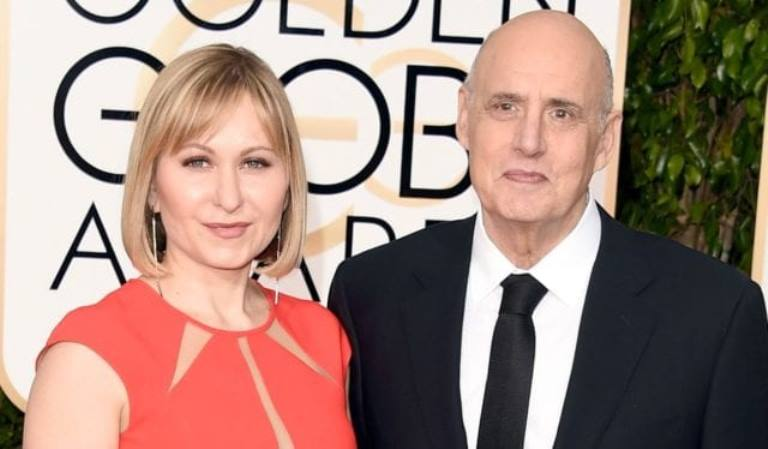 Jeffrey Tambor Bio, Wife Or Spouse, Net Worth, Sexual Harassment Allegations