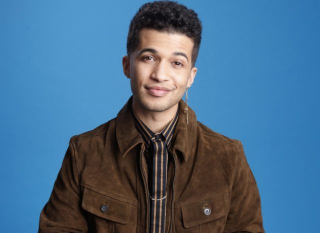 Who is Jordan Fisher, Does He Have a Girlfriend or Is He Gay, Who are His Parents?