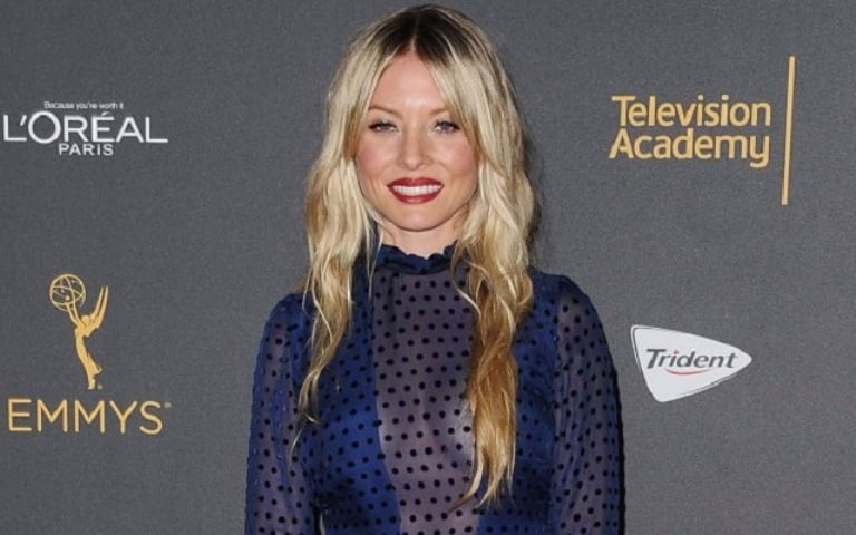 Kaitlin Doubleday – Biography, Personal Profile, Life and Career Highlights
