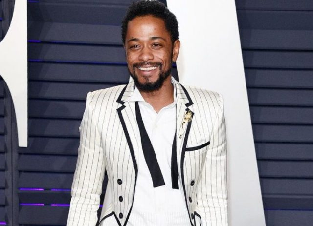 Who is Keith Stanfield? Here are 5 Facts You Need To Know