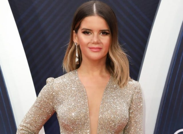 Who is Maren Morris – The Country Music Singer, Her Wiki, Height, Age