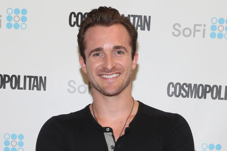 Matthew Hussey – Bio, Dating, Girlfriend, Married, Wife, Age, Net Worth