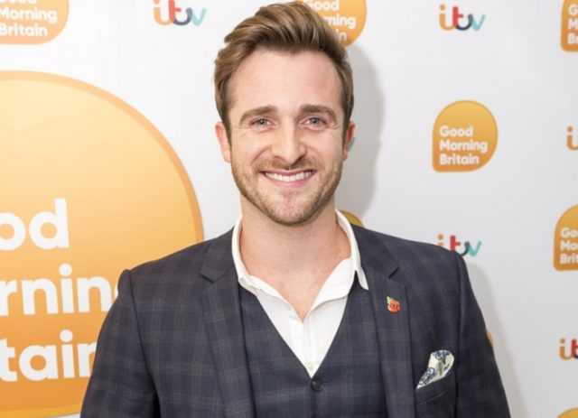 Matthew Hussey Bio, Dating, Girlfriend, Married, Wife, Age, Net Worth