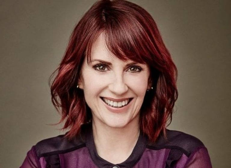 Megan Mullally Bio, Husband – Nick Offerman, Net Worth And Other Facts