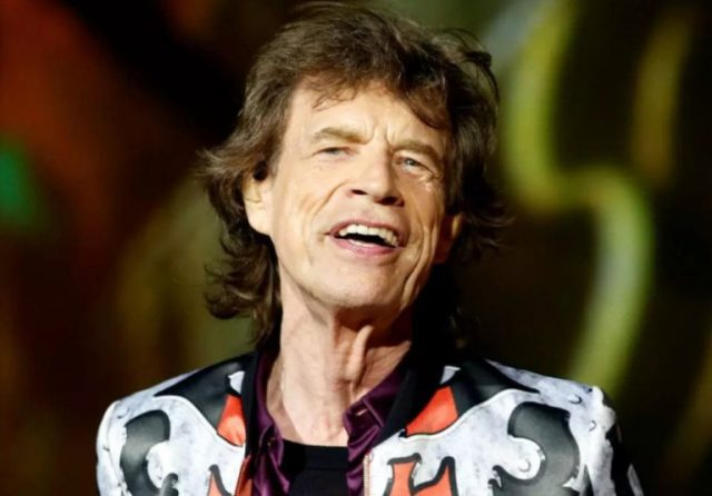 Mick Jagger Bio, Age, Children, Wife, Net Worth, Height, Girlfriend, Gay