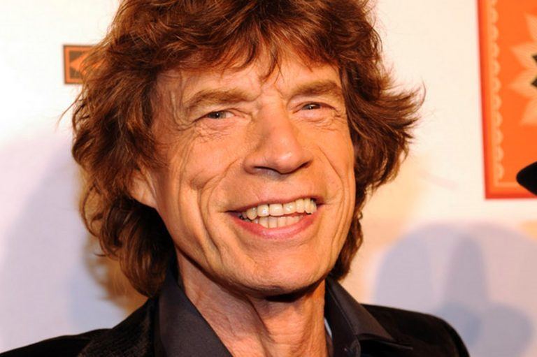 Mick Jagger – Bio, Age, Children, Wife, Net Worth, Height, Girlfriend, Gay