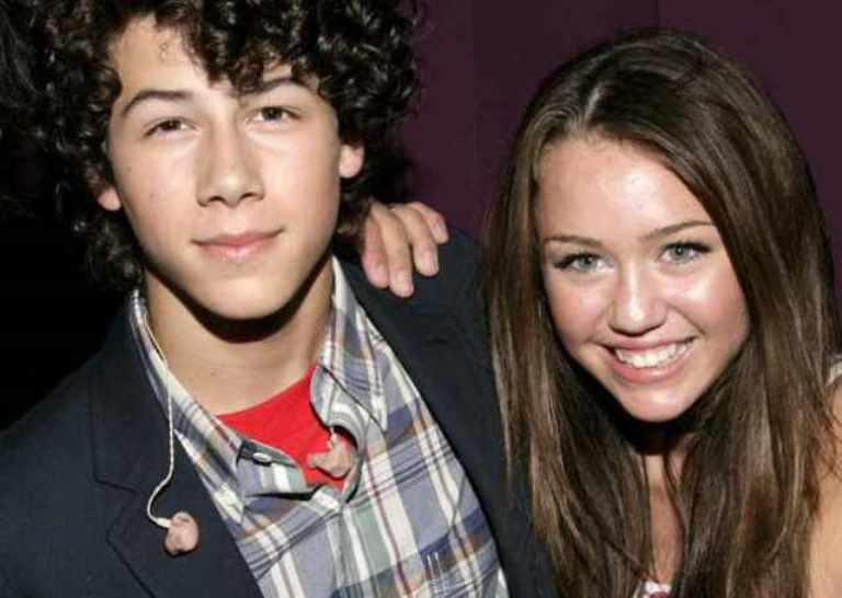 Miley Cyrus Ex-boyfriend List, Who Is She Dating Now