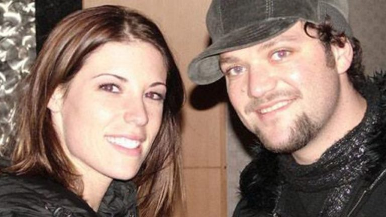 Missy Margera – Bio, Net Worth, Facts About Bam Margera's Ex-Wife