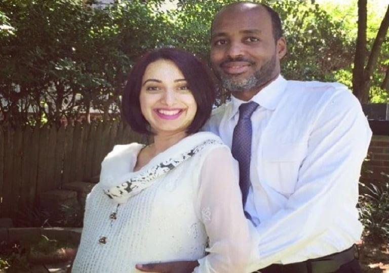 Nayyera Haq – Bio, Husband, Age, Wiki, Parents, Family