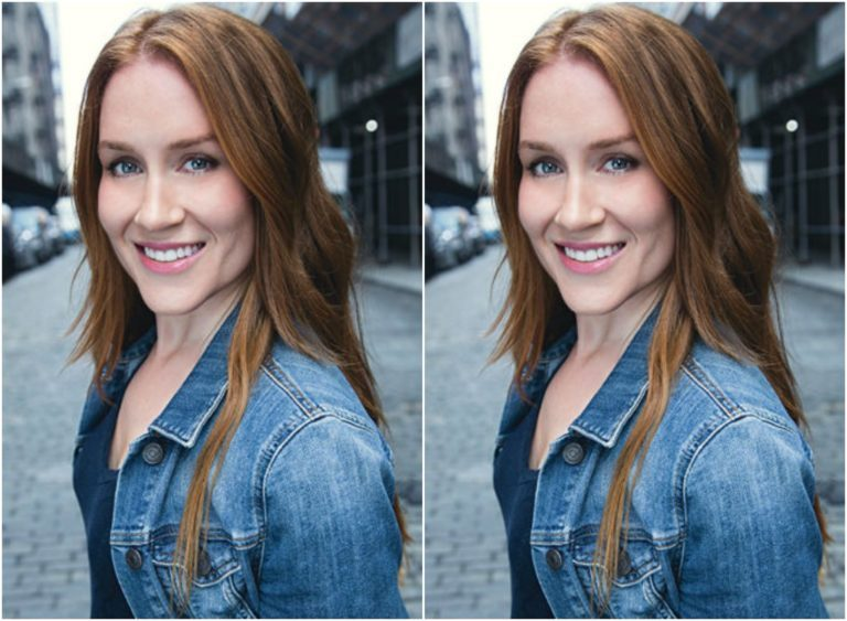 Paige Howard – Biography and Personal Profile of The Actress