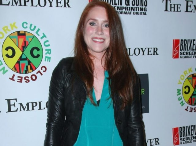 Paige Howard Biography and Personal Profile of The Actress