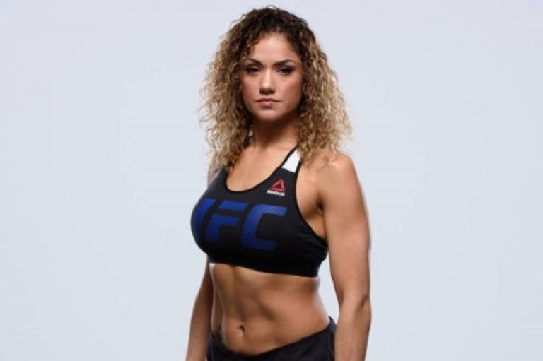 Pearl Gonzalez – Biography, Facts and Everything You Need To Know