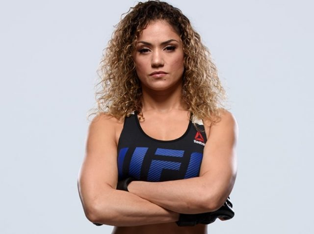 Pearl Gonzalez Biography, Facts and Everything You Need To Know