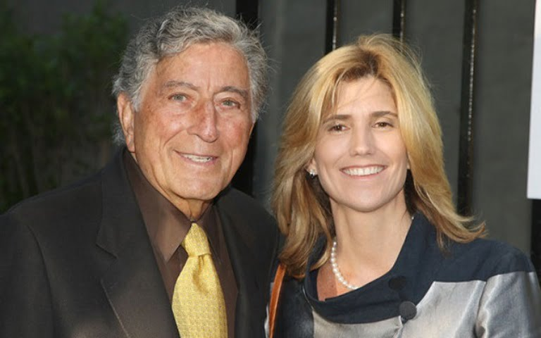 Susan Crow – Bio, Personal Life, Facts About Tony Bennett's Wife