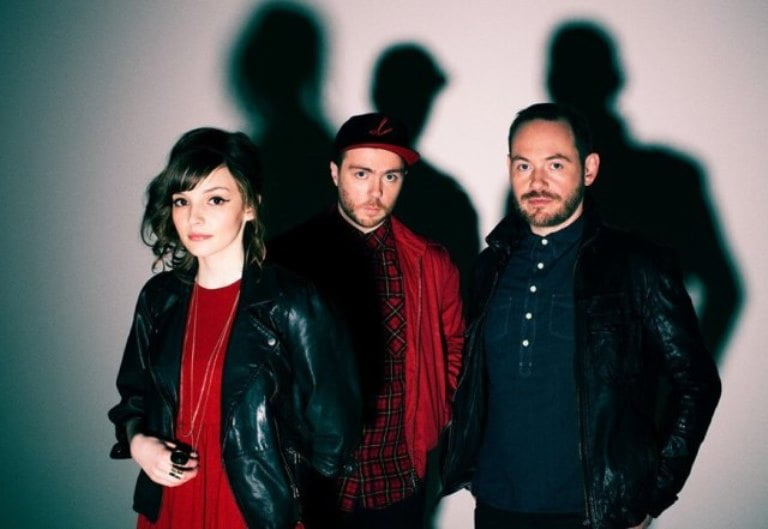 Chvrches – Biography, Wiki, Members, Facts About The Band