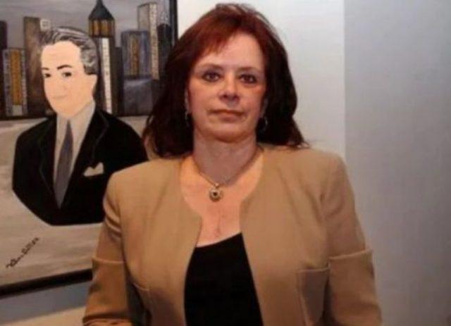 Victoria Digiorgio Bio, Facts To Know About John A. Gotti's Mother