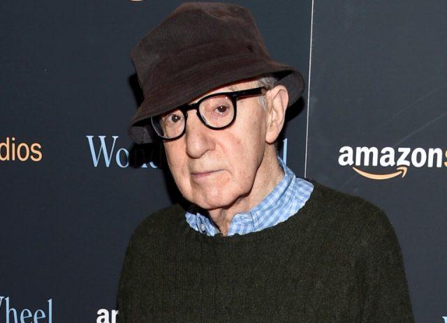 Woody Allen Bio, Married, Wife, Daughter, Net Worth, Age, Height