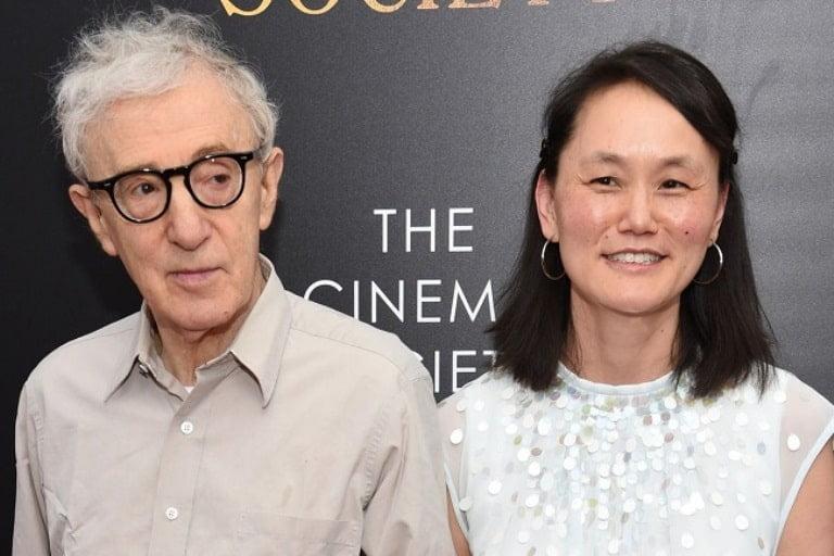 Woody Allen – Bio, Married, Wife, Daughter, Net Worth, Age, Height
