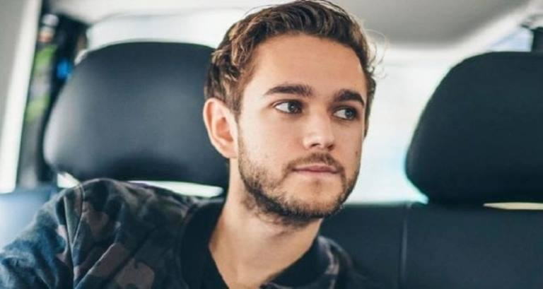 Who Is Zedd, What Is His Net Worth? His Girlfriend And Other Facts